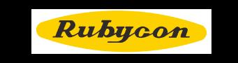 ルビコン株式会社