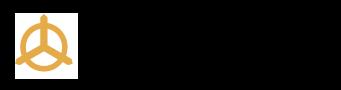 東京パーツ工業株式会社