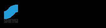 神栄キャパシタ株式会社